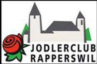 jodlerclub_rj.jpg