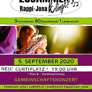 2020 Rappi-Jona klingt