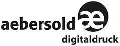 aebersold_digitaldruck_Logo.jpg