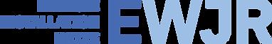 EWJR_Logo_cmyk.png