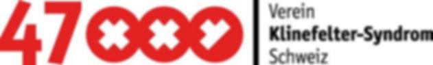 LOGO Verein Klinefelter Synrom Schweiz.j