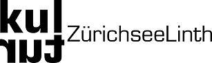 Logo_KulturZürichseeLinth_JPF.jpg