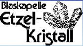 blaskapelle-etzel-kristall.jpg