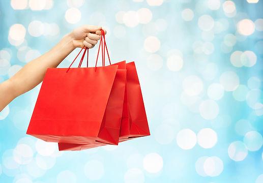 red shopping bags.jpg
