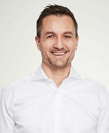 Greg Sobiech - trimmed.jpg