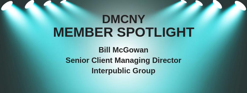 Member Spotlight - McGowan.png