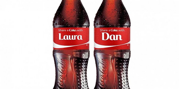 Coke bottles.png