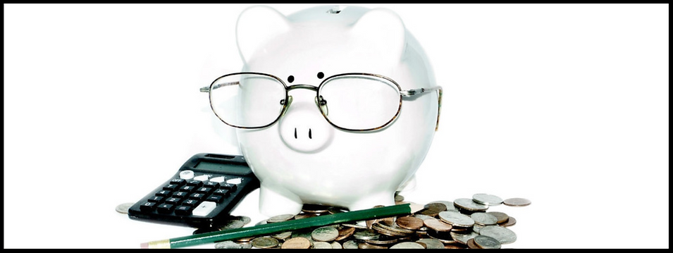 Piggy bank with glasses - long_edited.pn
