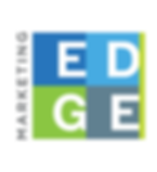 MarketingEDGE logo sq framed.png