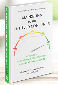 Entitled Consumer book cover.png