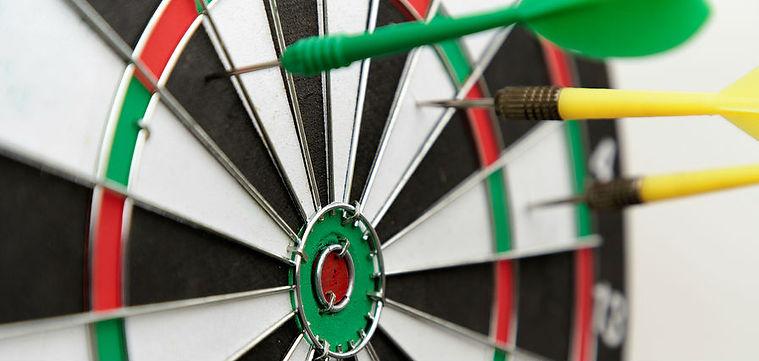 Arrows miss target - narrow.jpg