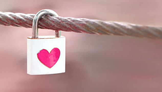 Padlock with heart - cropped.jpg