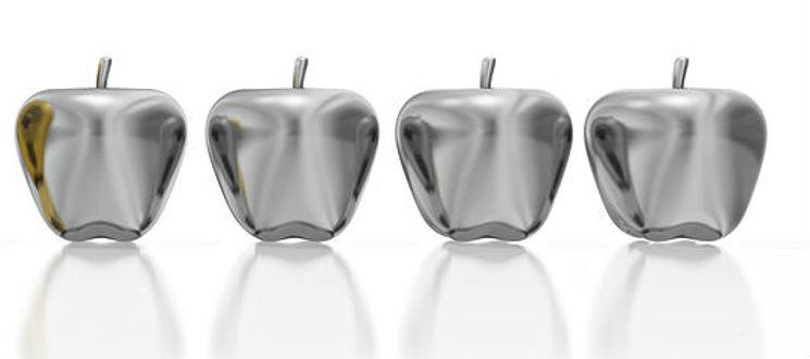 Silver Apples.jpg