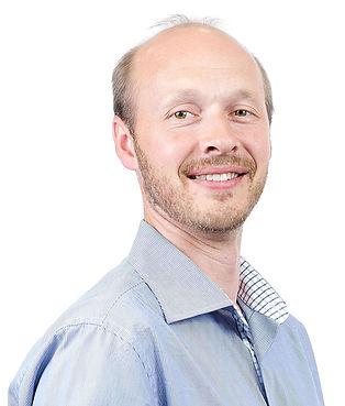 Adam Mertz.jpg