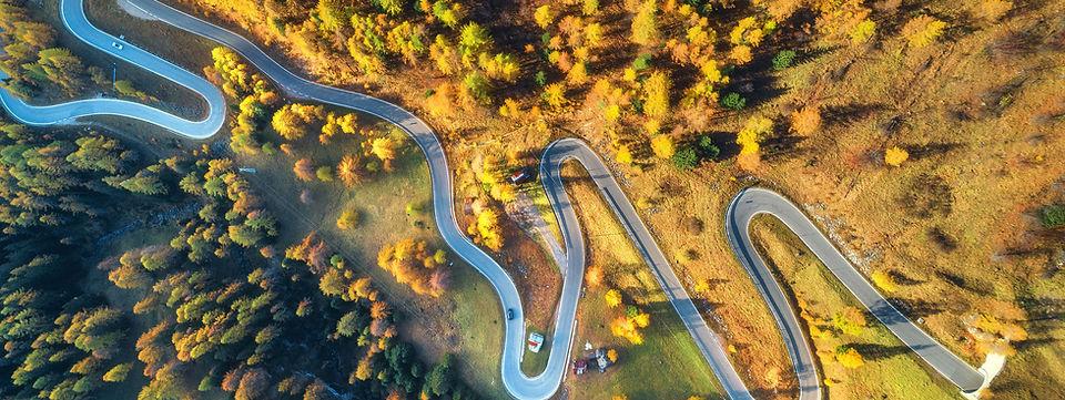 Winding road - cropped.jpg