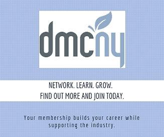 DMCNY ad.jpg