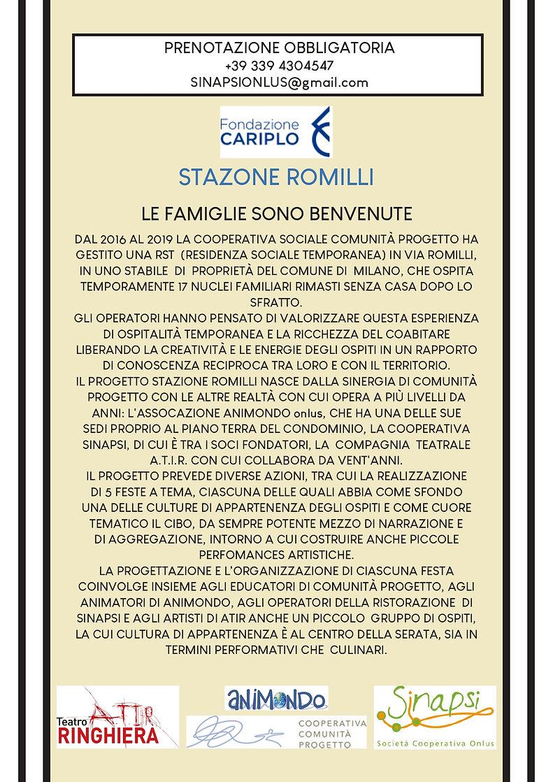 Volantino festa Asia (1)_page-0002.jpg