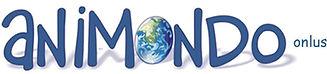 logo ANIMONDO onlus.jpg