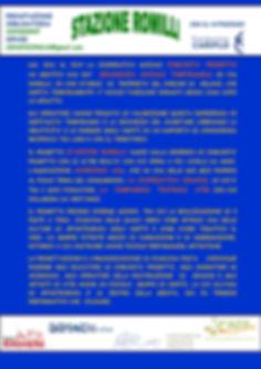 VOLANTINO OK_page-0002.jpg