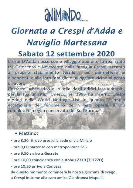 GITA A CRESPI-1-2_page-0001.jpg