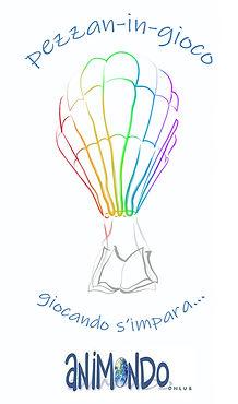 logo mongolfiera (1).jpeg