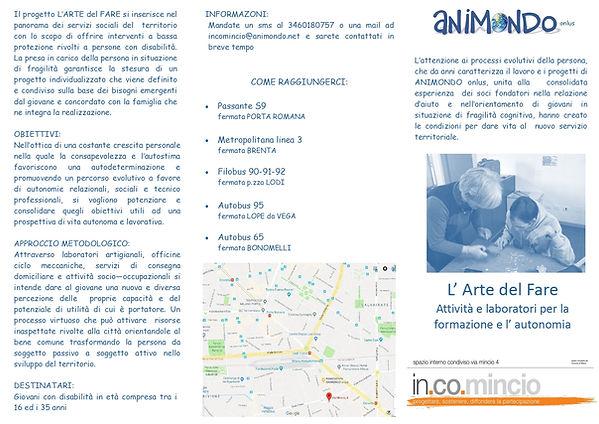 brochure IN.CO.MINCIO_page-0001.jpg