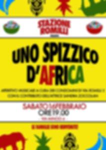 16-feb-un-pizzico-dafrica_page-0001.jpg