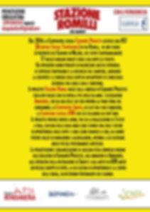 16-feb-un-pizzico-dafrica_page-0002.jpg