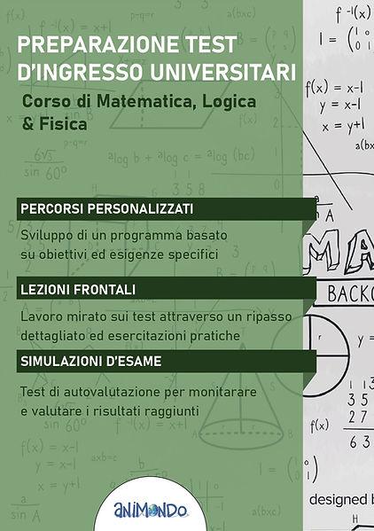 matematica marti_page-0001.jpg