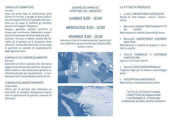 brochure IN.CO.MINCIO_page-0002.jpg