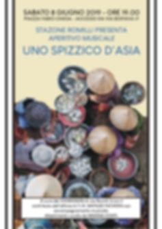 Volantino festa Asia (1)_page-0001.jpg