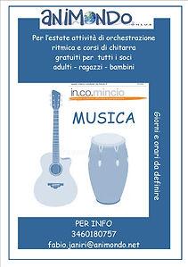 InCoMincioMusica.jpg