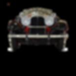 1928 Auburn Boat Tail