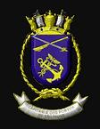 capitania portos santos.PNG