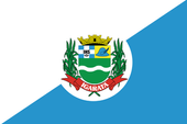 Igarata.PNG