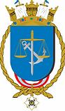 tribunal maritimo.PNG