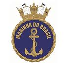 marinha brasil sp.PNG