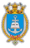 colegio naval.PNG