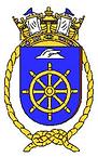 costas e portos.PNG
