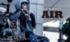 cl-air_title01.jpg