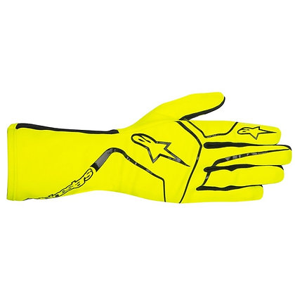 TECH 1-K RACE GLOVES