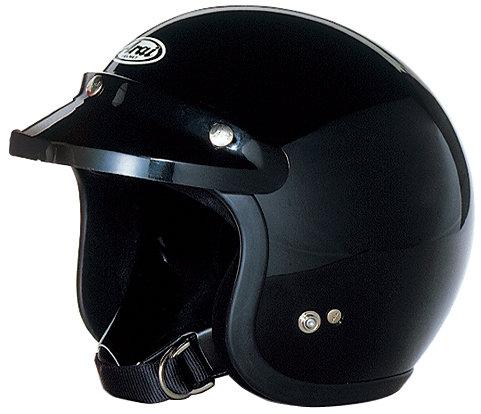 S70 BLACK