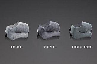 Interior_Materials.jpg