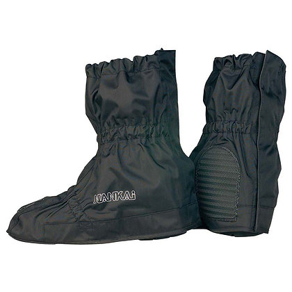 BC-400 BOOTS COVER
