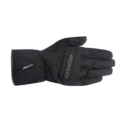 SR-3 DRYSTAR GLOVES