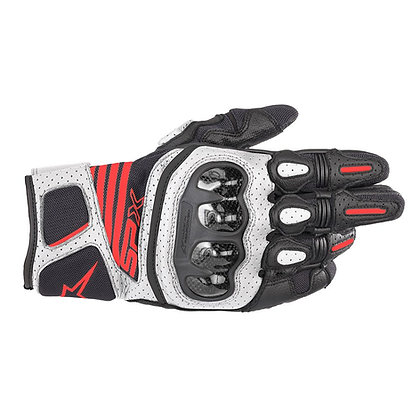 SP X AIR CARBON V2 GLOVES