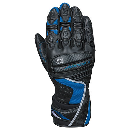 SDG-7001 ZAP3 GLOVES