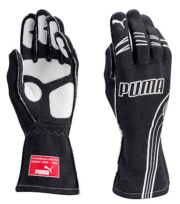 AVANTI GLOVES [Pittards Leather Palm (long)]