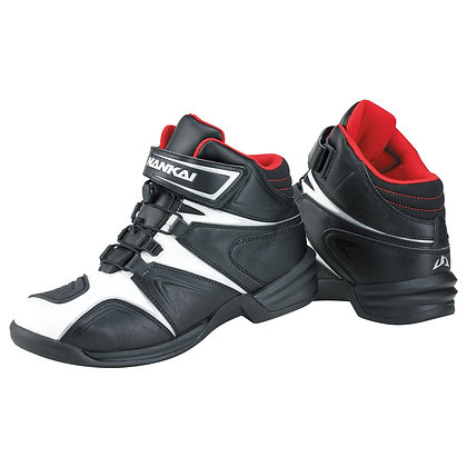 NS-33 STREAM CITY TECH3 RIDING SHOES