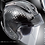 Thumbnail: VZ-RAM SRC